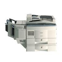 Printer Cartridges for Canon NP7210 NP-7210