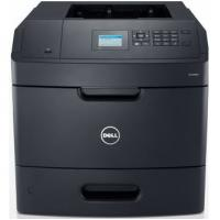 Printer Cartridges for Dell B5460dn