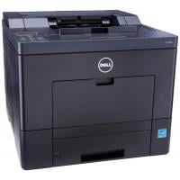 Printer Cartridges for Dell C2660