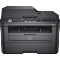 Printer Cartridges for Dell E515dn