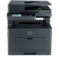 Printer Cartridges for Dell H815dw