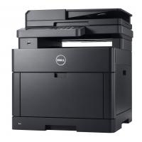 Printer Cartridges for Dell H825cdw