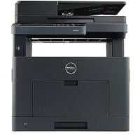Printer Cartridges for Dell S2815dn