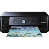 Printer Cartridges for Epson Expression Premium XP-540 XP540