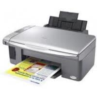 Printer Cartridges for Epson Stylus CX4900