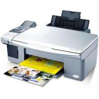 Printer Cartridges for Epson Stylus CX5900
