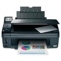 Printer Cartridges for Epson Stylus CX8300