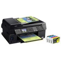 Printer Cartridges for Epson Stylus CX9300F