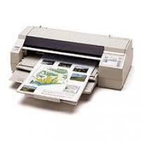 Printer Cartridges for Epson Stylus Color 1520