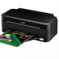 Printer Cartridges for Epson Stylus N11