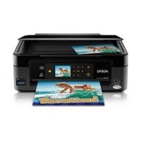 Printer Cartridges for Epson Stylus NX430