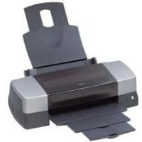 Printer Cartridges for Epson Stylus Photo 1290