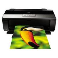 Printer Cartridges for Epson Stylus Photo R1900