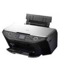 Printer Cartridges for Epson Stylus Photo RX630