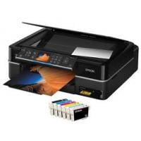 Printer Cartridges for Epson Stylus Photo TX700W