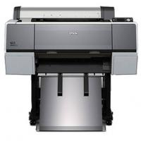 Printer Cartridges for Epson Stylus Pro 7890