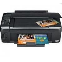 Printer Cartridges for Epson Stylus TX200