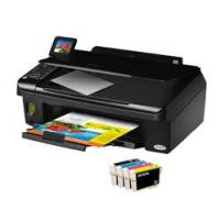 Printer Cartridges for Epson Stylus TX400