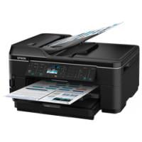 Printer Cartridges for Epson WorkForce 7510