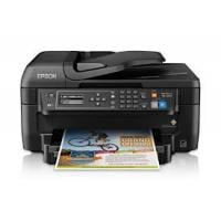 Printer Cartridges for Epson WorkForce WF-2650 WF2650