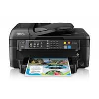 Epson WorkForce WF-2660 Printer Ink Cartridges