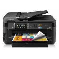 Printer Cartridges for Epson WorkForce WF-7610 WF7610