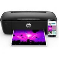 HP AMP 125 Printer Ink Cartridges