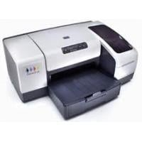 HP Business Inkjet 1100dtn Printer Ink Cartridges