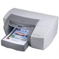 Printer Cartridges for HP Business Inkjet 2200xi