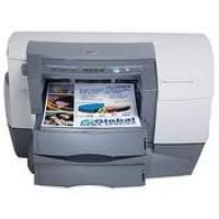 HP Business Inkjet 2280tn Printer Ink Cartridges