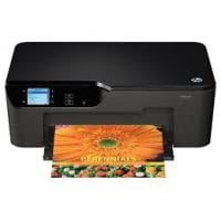 Printer Cartridges for HP Deskjet 3520 e-All-in-One