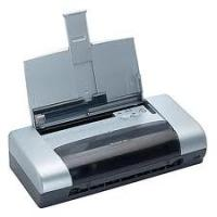Printer Cartridges for HP Deskjet 450ci