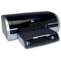 HP Deskjet 5650 Printer Ink Cartridges