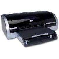 Printer Cartridges for HP Deskjet 5650v