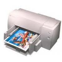 Printer Cartridges for HP Deskjet 630c