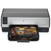 Printer Cartridges for HP Deskjet 6540xi