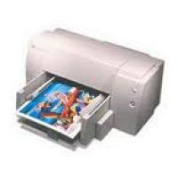 Printer Cartridges for HP Deskjet 660cse