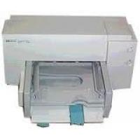Printer Cartridges for HP Deskjet 680c