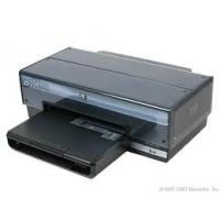Printer Cartridges for HP Deskjet 6840