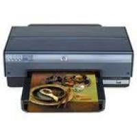 Printer Cartridges for HP Deskjet 6840dt