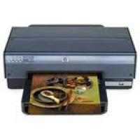 Printer Cartridges for HP Deskjet 6840xi