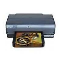 Printer Cartridges for HP Deskjet 6843