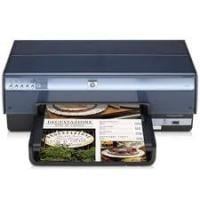 Printer Cartridges for HP Deskjet 6980dt