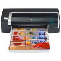 Printer Cartridges for HP Deskjet 9803