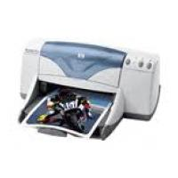 Printer Cartridges for HP Deskjet 980cxi