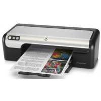 Printer Cartridges for HP Deskjet D2460