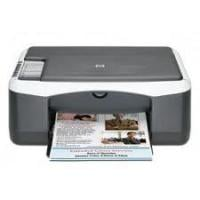 Printer Cartridges for HP Deskjet F2180