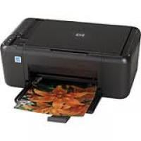 Printer Cartridges for HP Deskjet F2480