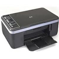 Printer Cartridges for HP Deskjet F4100