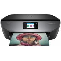 Printer Cartridges for HP ENVY Photo 7120
